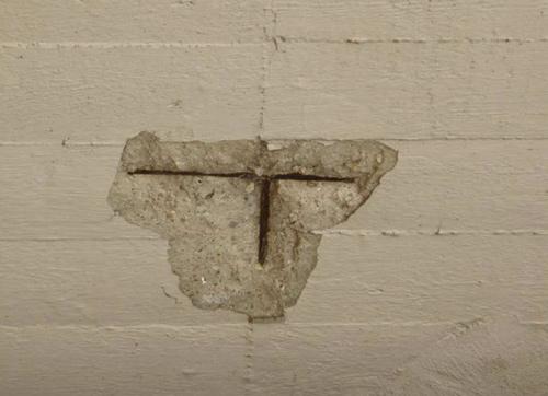 beweissicherung_betontechnik
