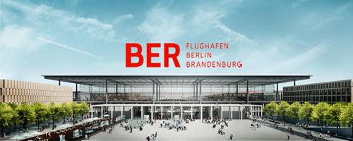 flughafen_berlin_betonpruefung2