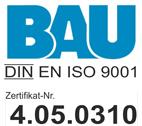 20121212_logo_zertbau_qm