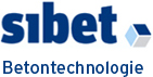Sibet Betontechnologie
