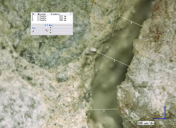 digitale_mikroskopie_sibet