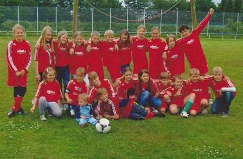 fussball_grundschule_ashausen