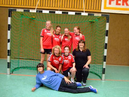 handball_maedchen_ashausen_kl