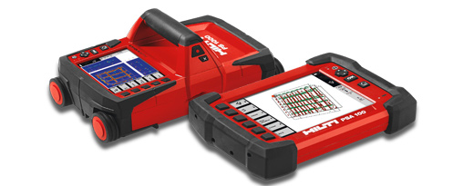 hilti ps 200 ferroscan manual