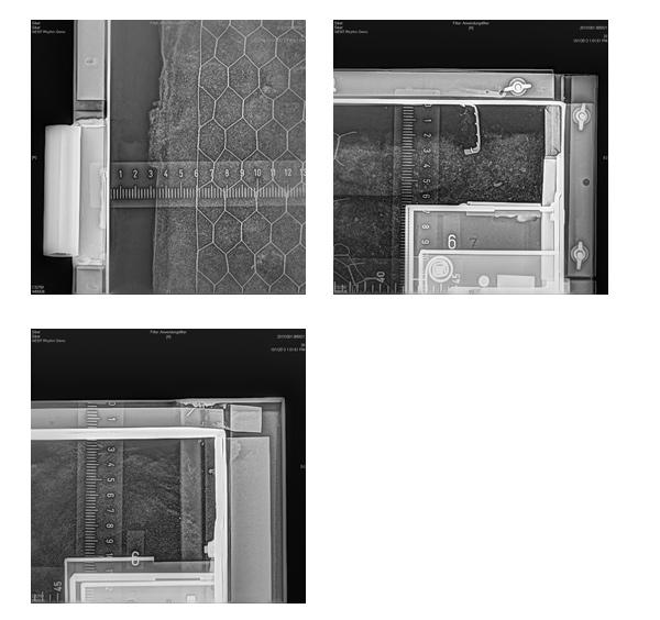 roentgengeraet_beton2